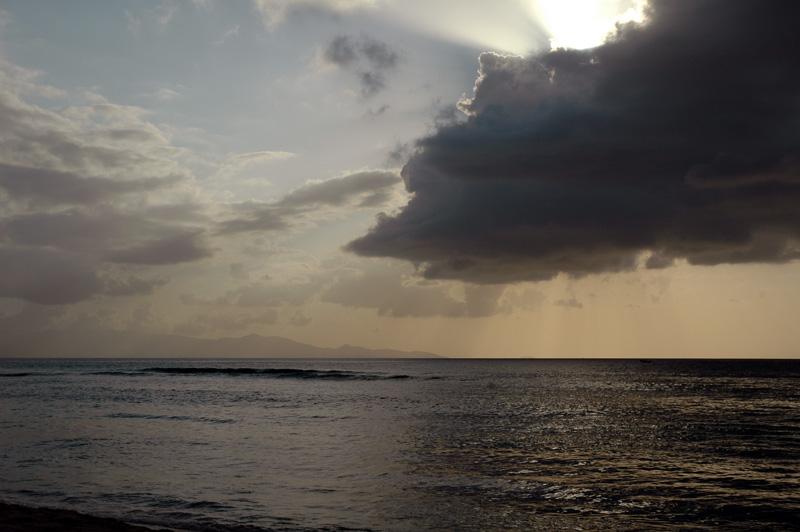 Gwada2010-0209.jpg