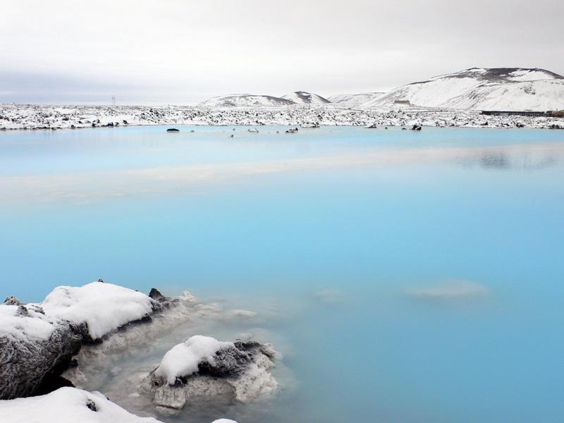 Iceland197.jpg