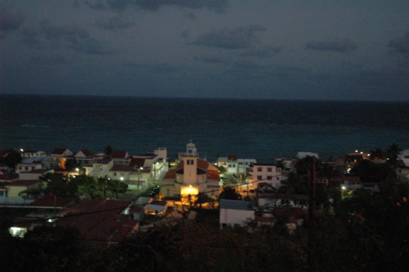 Gwada2010-0472.jpg