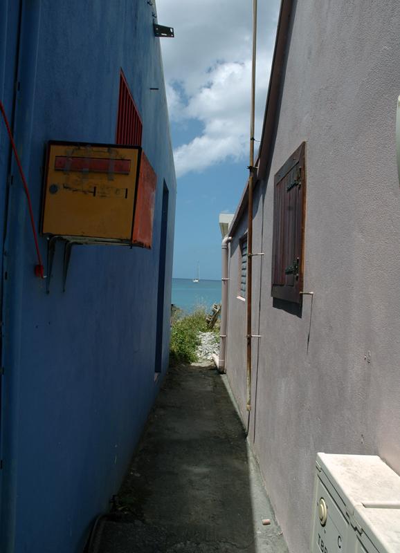 Gwada2010-0761.jpg