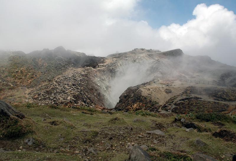 Gwada2010-1204.jpg