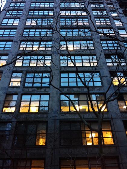 window 0012