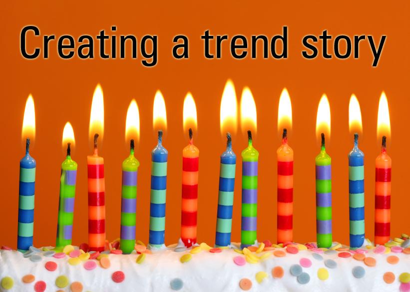 trendstory.jpg