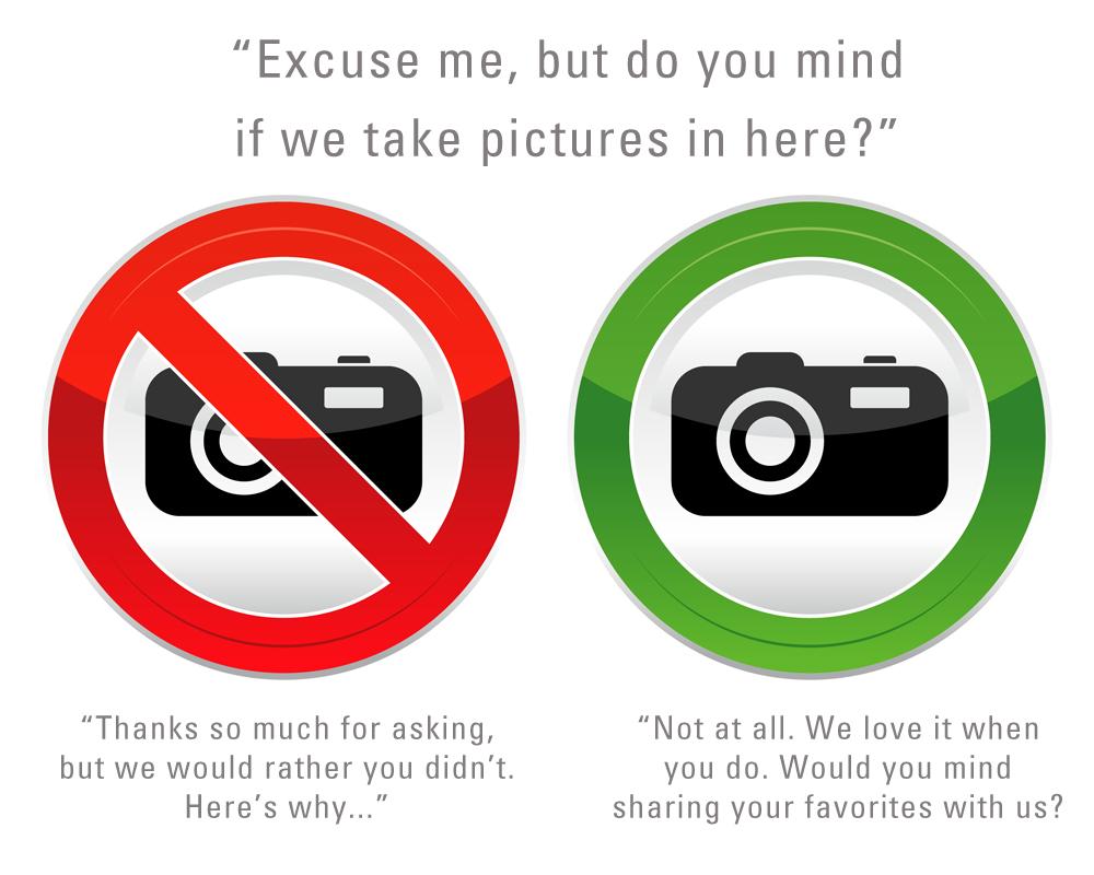 photopolicy.jpg