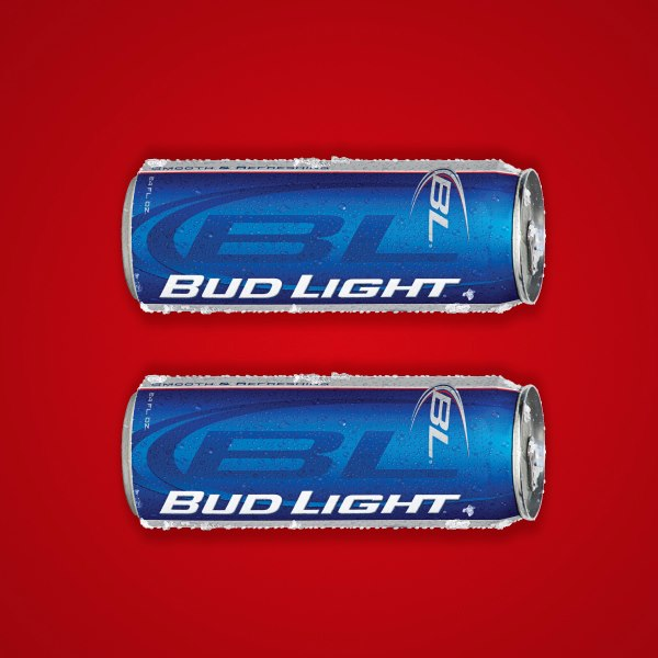 Bud Light's remix was one of the most often cited examples.