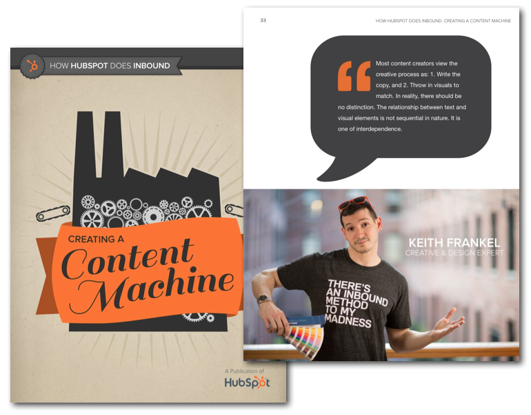 hubspot-quote.png