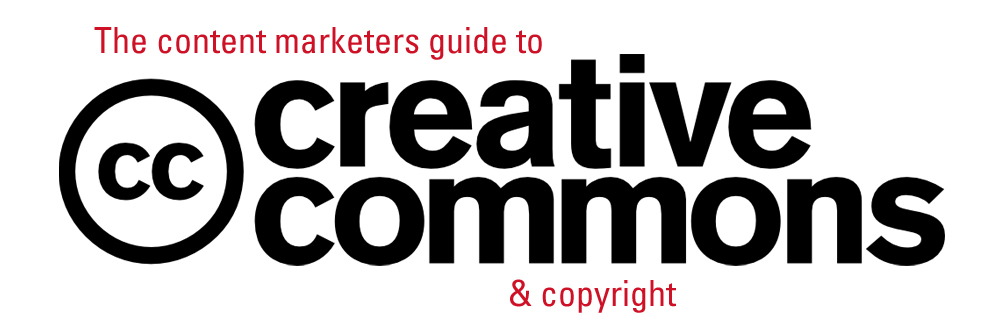creativecommons-blogging.jpg