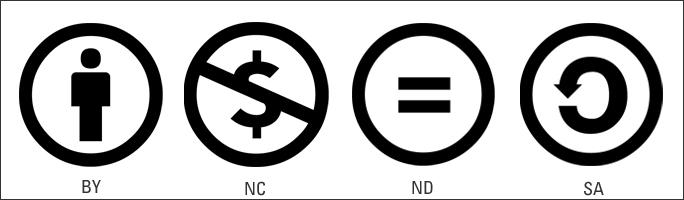 cc-icons.jpg