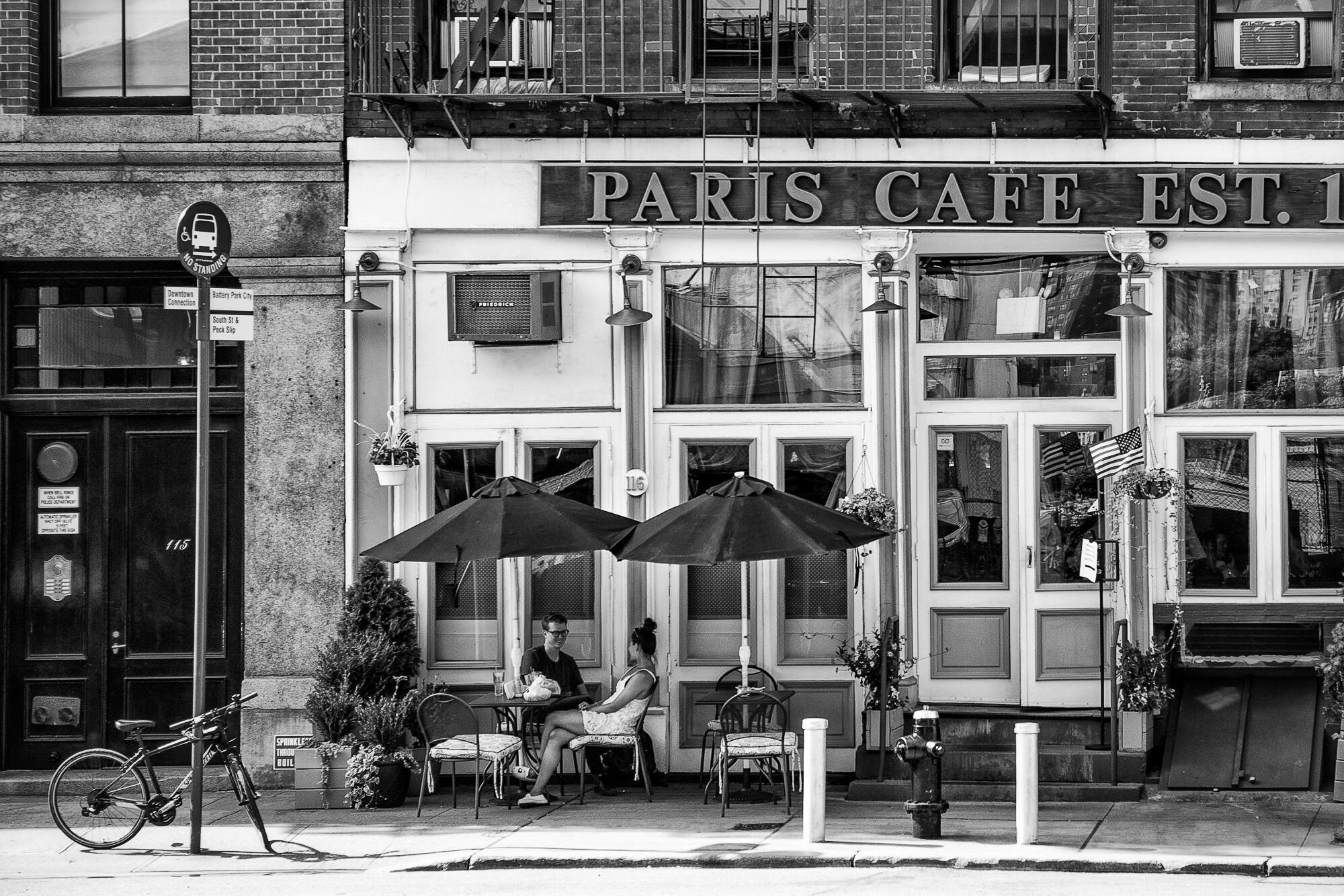 ParisCafeNYC.JPG