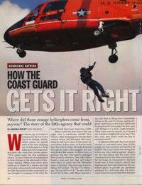 October 2005 Time (pdf)