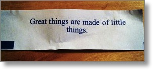 great_things.jpg