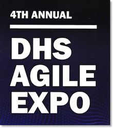 DHS Agile Expo_small.png