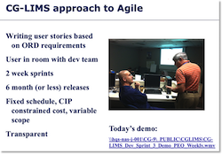 CG-LIMS Approach to Agile-ds-sm.png