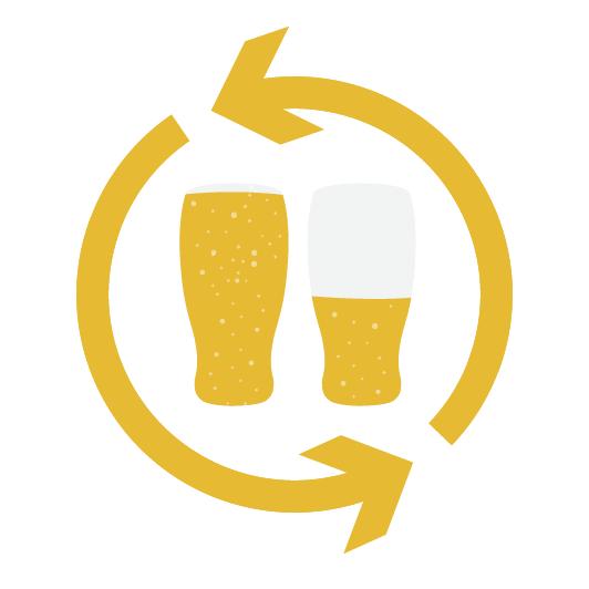 BeerContinuum-01.png