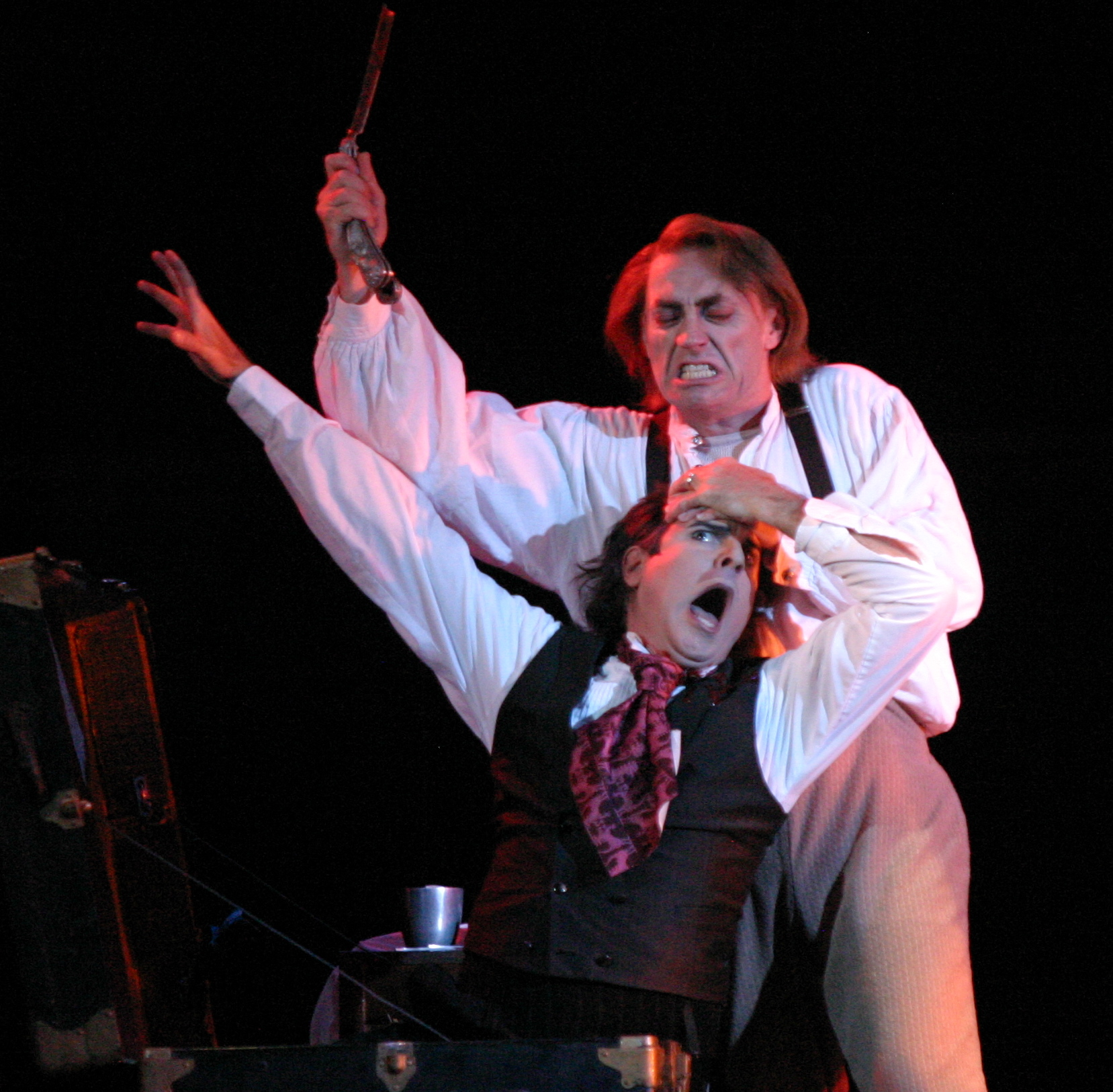 SweeneyTodd0210 - Version 2.jpg