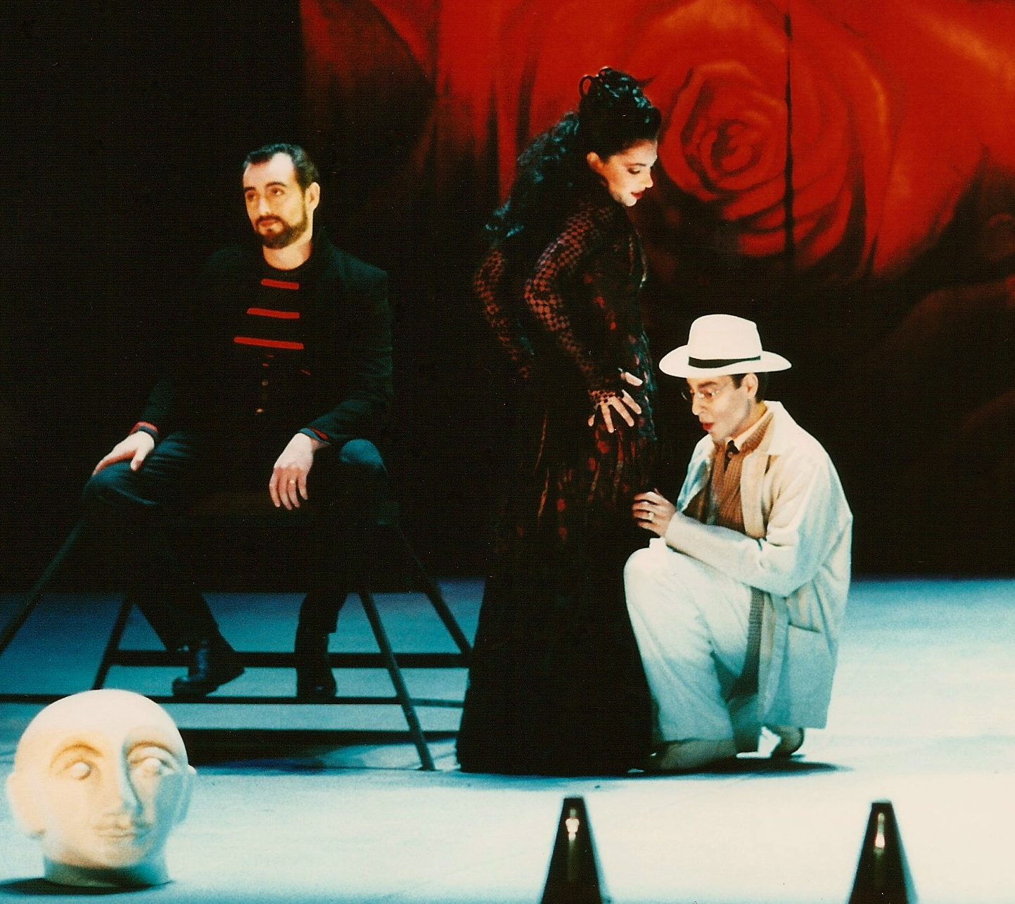 L'Heure Espagnole 1999 - Version 2.JPG
