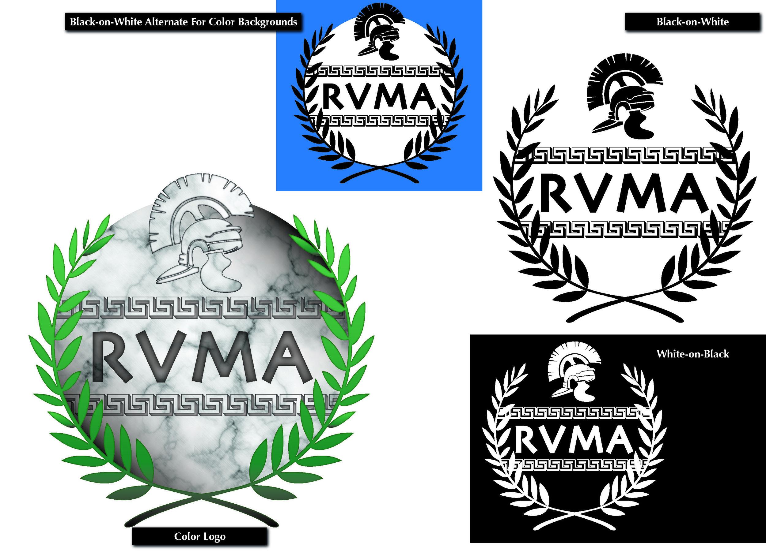 RVMA_Logo.jpg