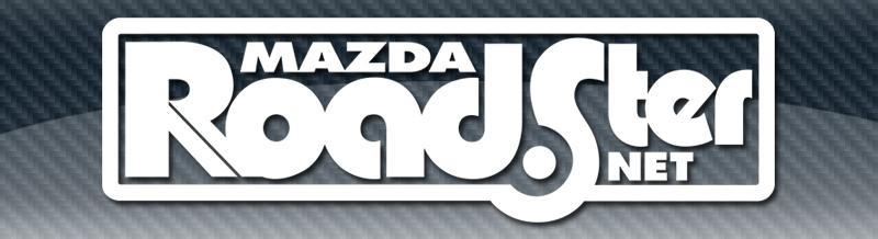 Mazda Roadster Forum