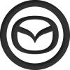dealership_icon.jpg