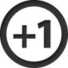 refer_icon.jpg
