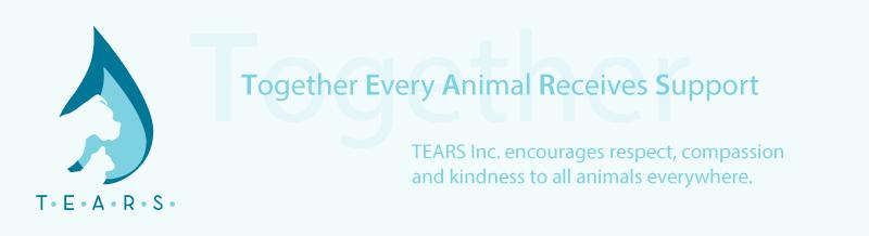 TEARS-Banner.jpg