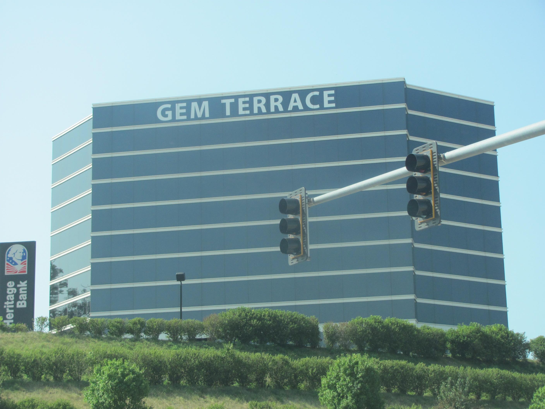 Gem Terrace in East Peoria, IL