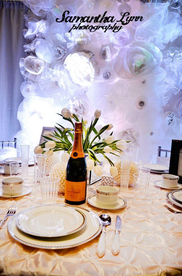 Tami Zachman photo champagne.jpg