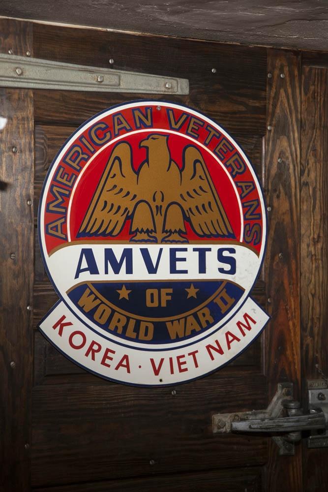 Amvets 30.JPG