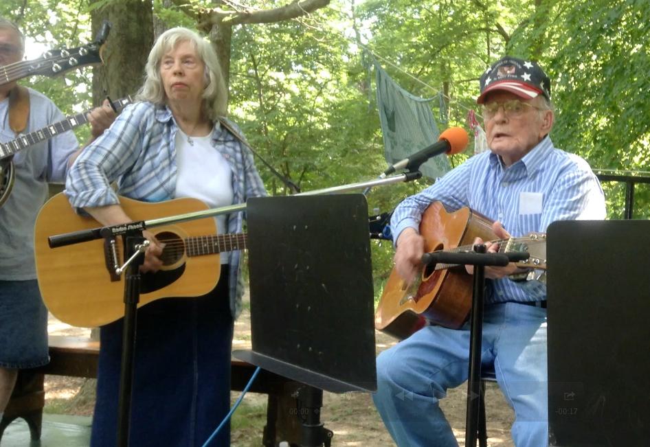 Bluegrass 3.png