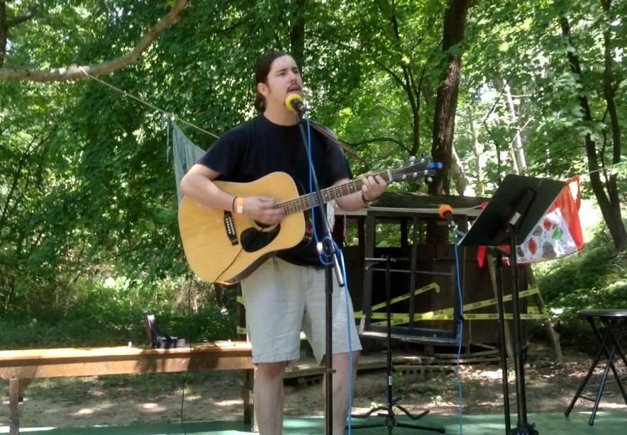 Bluegrass 2 (1).png