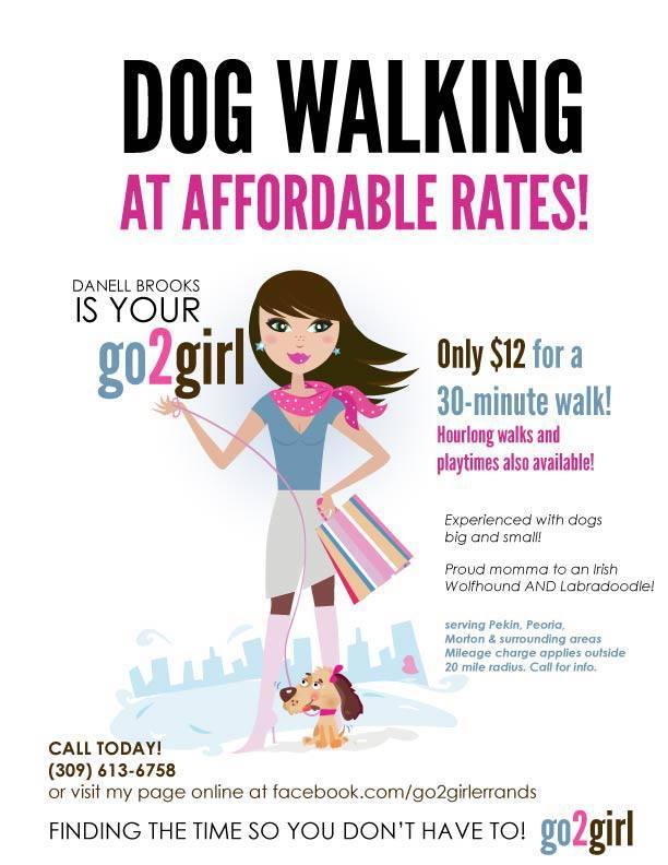 dog walking go 2 girl.jpg