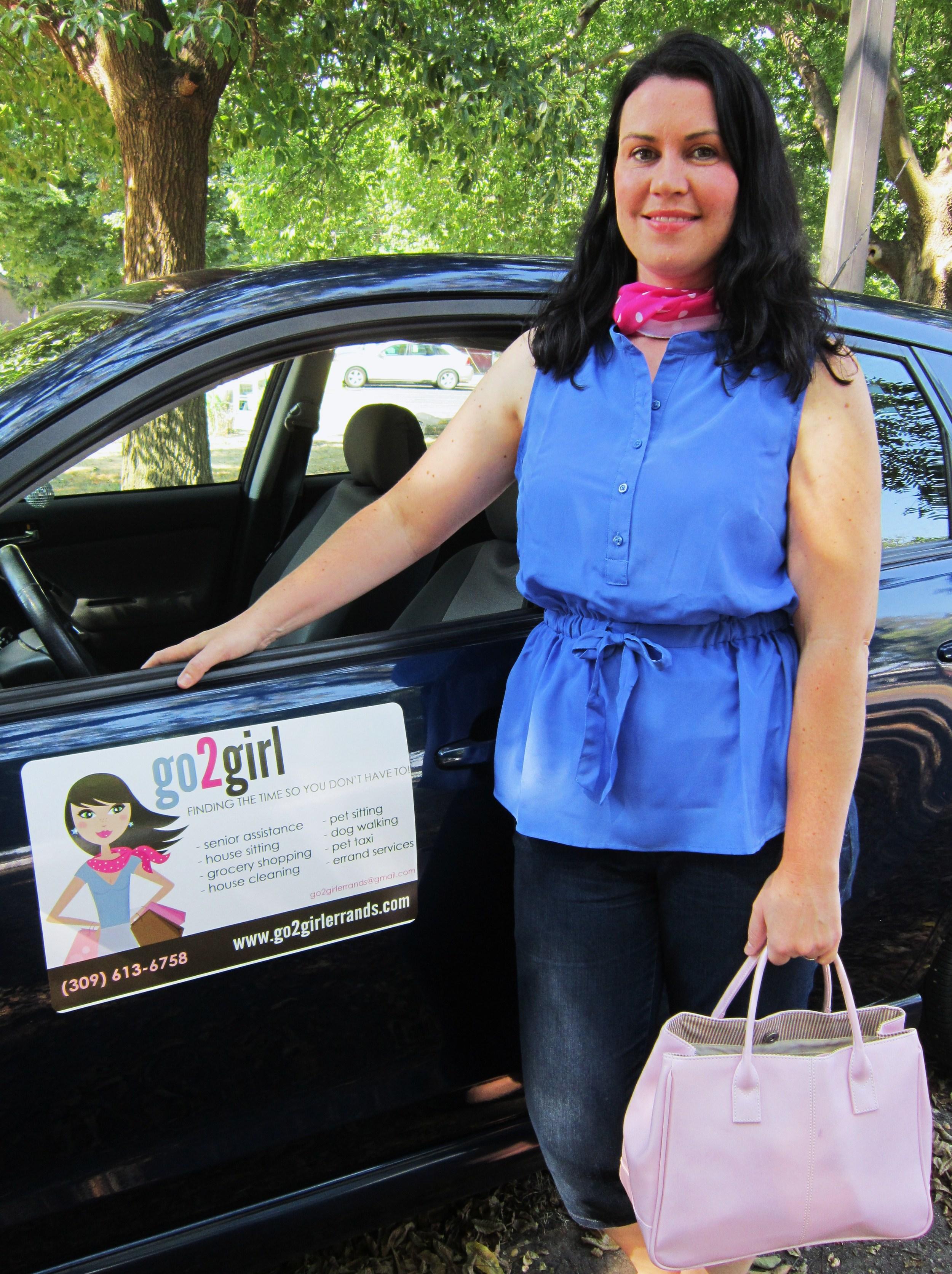 go2girl- Danell Brooks 010-20130910-143937.jpg