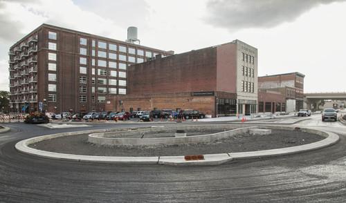 Warehouse District 44.jpg