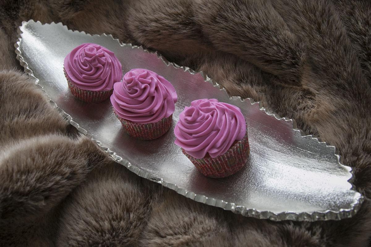Champagne Cupcakes 10.jpg