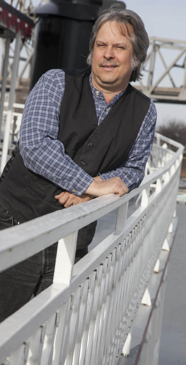 Brian Fox Ellis 12.jpg