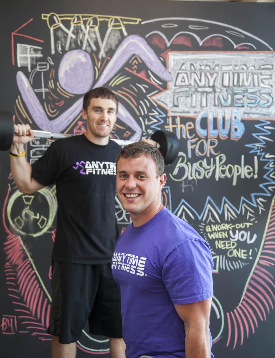 Anytime Fitness 52.jpg