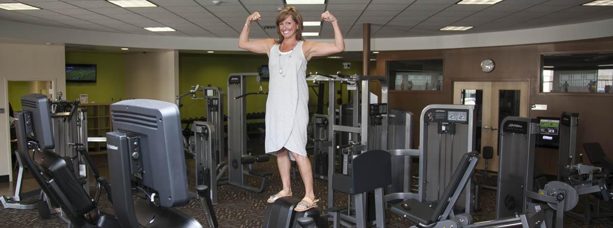 Anytime Fitness 07.jpg