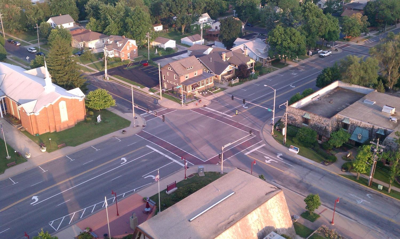 PH Intersection.jpg