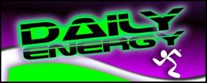 Daily Energy Itunes logo.jpg