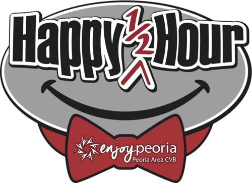 HappyHalfHour-Logo.png
