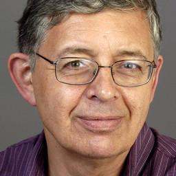 Steve Tarter.jpg