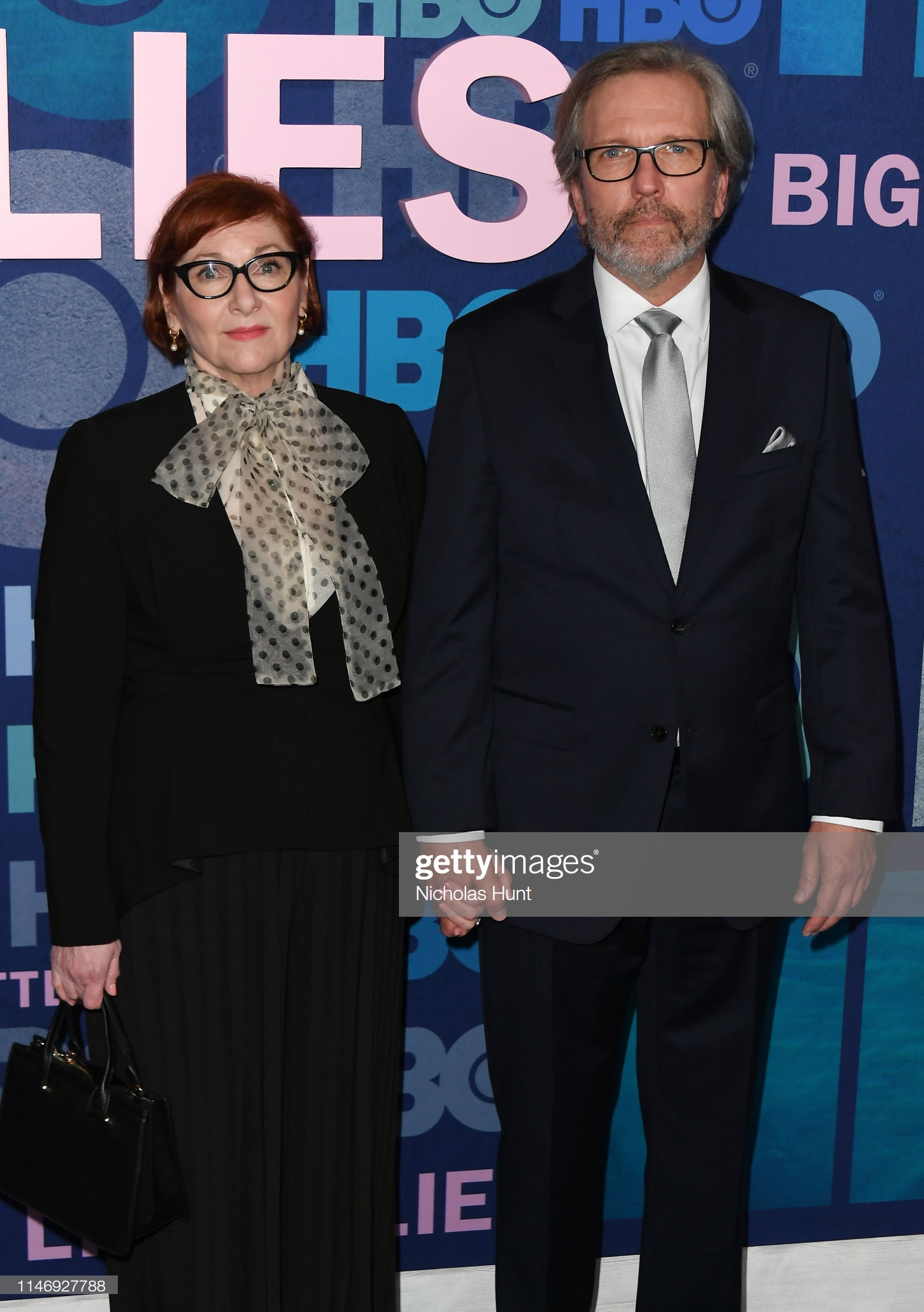 Martin&Vivian.JPG