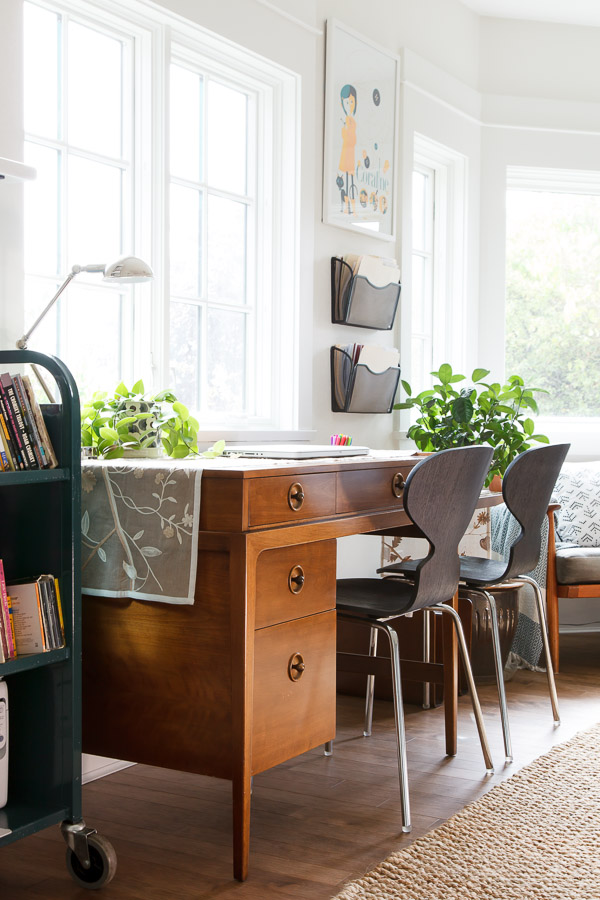 office: thehousediaries.com
