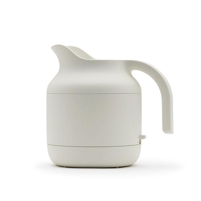 minimalism_is_the_maxim-naoto-fukasawa-muji-kitchen-appliances-hot-water-kettle.jpg