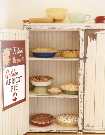 pies-cupboard Coutry Living.jpg