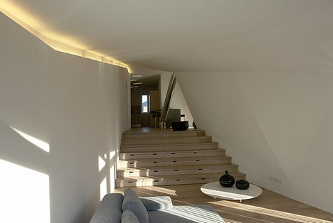 sleek storage stairs.jpg