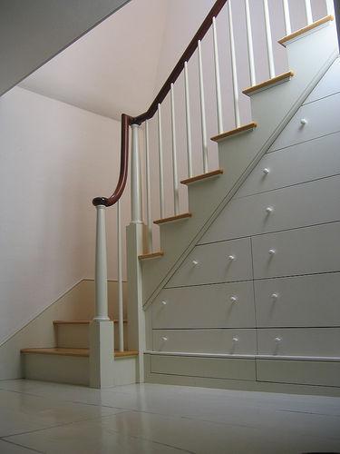 storage stairs.jpg