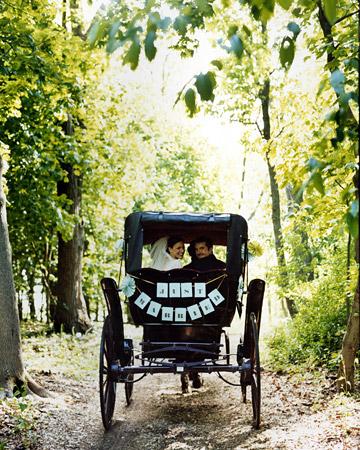 just married vintage buggy.jpg