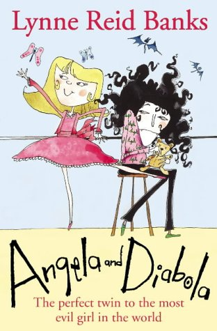 angela and diabola book cover.jpg
