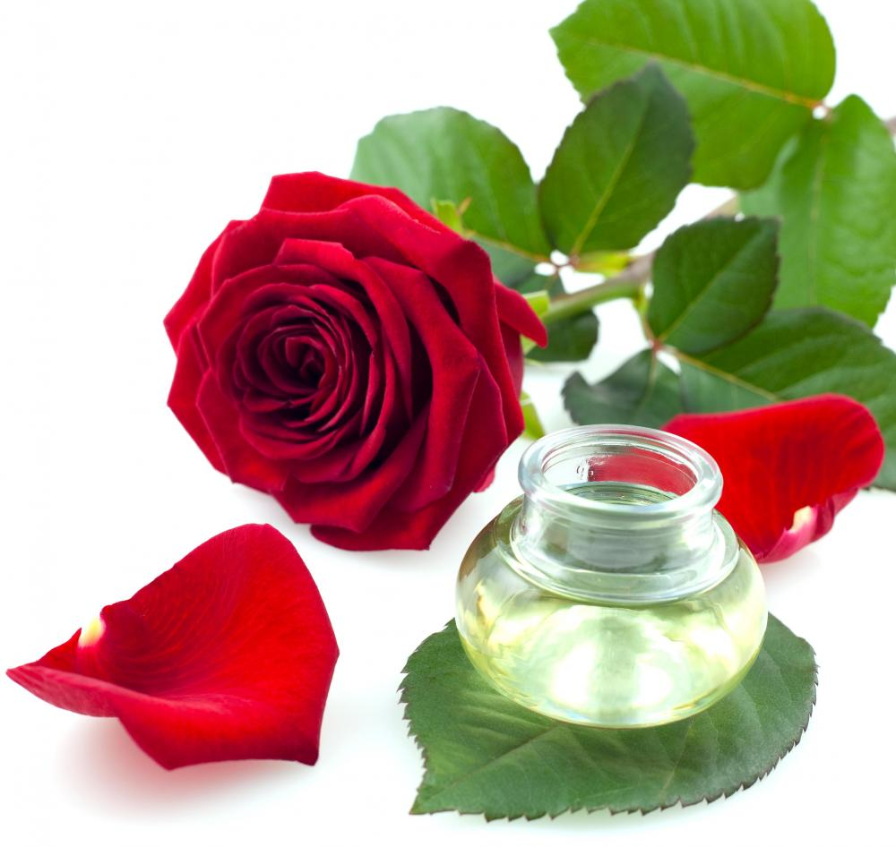 rose-water-and-a-red-rose.jpg